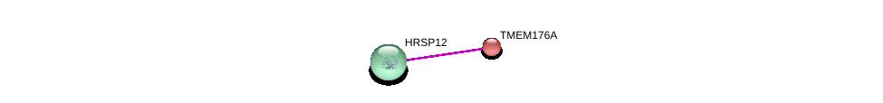 http://string-db.org/version_10/api/image/networkList?limit=0&targetmode=proteins&caller_identity=gene_cards&network_flavor=evidence&identifiers=9606.ENSP00000004103%0d%0a9606.ENSP00000254878%0d%0a