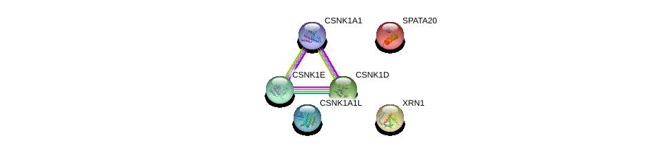 http://string-db.org/version_10/api/image/networkList?limit=0&targetmode=proteins&caller_identity=gene_cards&network_flavor=evidence&identifiers=9606.ENSP00000006658%0d%0a9606.ENSP00000264951%0d%0a9606.ENSP00000421689%0d%0a9606.ENSP00000369126%0d%0a9606.ENSP00000324464%0d%0a9606.ENSP00000352929%0d%0a