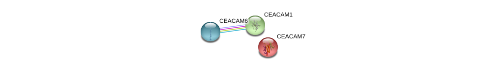 http://string-db.org/version_10/api/image/networkList?limit=0&targetmode=proteins&caller_identity=gene_cards&network_flavor=evidence&identifiers=9606.ENSP00000006724%0d%0a9606.ENSP00000161559%0d%0a9606.ENSP00000199764%0d%0a