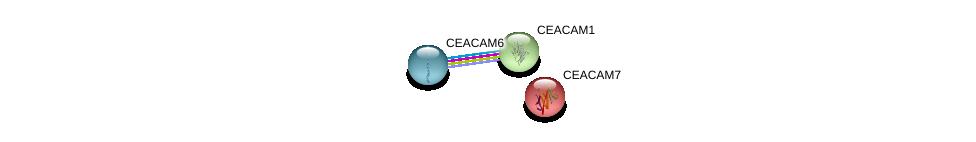 http://string-db.org/version_10/api/image/networkList?limit=0&targetmode=proteins&caller_identity=gene_cards&network_flavor=evidence&identifiers=9606.ENSP00000006724%0d%0a9606.ENSP00000199764%0d%0a9606.ENSP00000161559%0d%0a