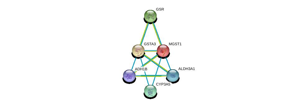 http://string-db.org/version_10/api/image/networkList?limit=0&targetmode=proteins&caller_identity=gene_cards&network_flavor=evidence&identifiers=9606.ENSP00000010404%0d%0a9606.ENSP00000306606%0d%0a9606.ENSP00000211122%0d%0a9606.ENSP00000221130%0d%0a9606.ENSP00000222982%0d%0a9606.ENSP00000225740%0d%0a