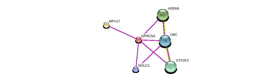 http://string-db.org/version_10/api/image/networkList?limit=0&targetmode=proteins&caller_identity=gene_cards&network_flavor=evidence&identifiers=9606.ENSP00000014914%0d%0a9606.ENSP00000344818%0d%0a9606.ENSP00000340823%0d%0a9606.ENSP00000359024%0d%0a9606.ENSP00000297185%0d%0a9606.ENSP00000233545%0d%0a