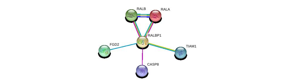 http://string-db.org/version_10/api/image/networkList?limit=0&targetmode=proteins&caller_identity=gene_cards&network_flavor=evidence&identifiers=9606.ENSP00000019317%0d%0a9606.ENSP00000272519%0d%0a9606.ENSP00000005257%0d%0a9606.ENSP00000351273%0d%0a9606.ENSP00000286827%0d%0a9606.ENSP00000274963%0d%0a