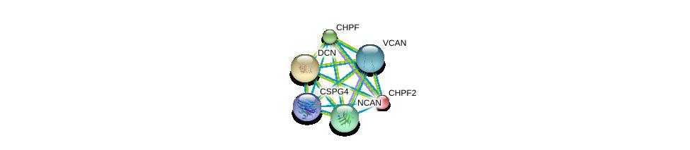 http://string-db.org/version_10/api/image/networkList?limit=0&targetmode=proteins&caller_identity=gene_cards&network_flavor=evidence&identifiers=9606.ENSP00000035307%0d%0a9606.ENSP00000052754%0d%0a9606.ENSP00000243776%0d%0a9606.ENSP00000252575%0d%0a9606.ENSP00000265077%0d%0a9606.ENSP00000312506%0d%0a