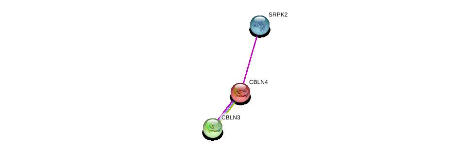 http://string-db.org/version_10/api/image/networkList?limit=0&targetmode=proteins&caller_identity=gene_cards&network_flavor=evidence&identifiers=9606.ENSP00000064571%0d%0a9606.ENSP00000267406%0d%0a9606.ENSP00000377262%0d%0a