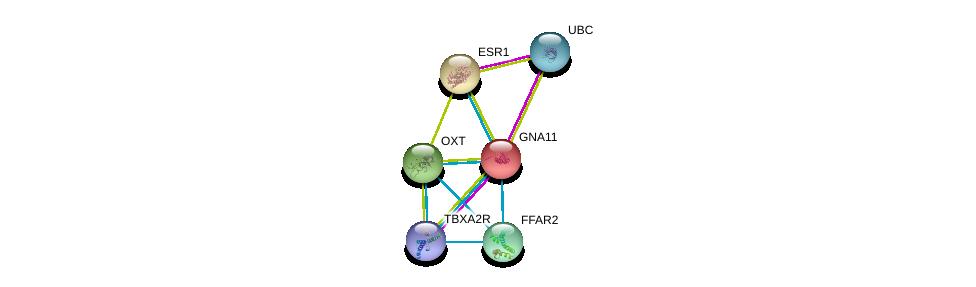 http://string-db.org/version_10/api/image/networkList?limit=0&targetmode=proteins&caller_identity=gene_cards&network_flavor=evidence&identifiers=9606.ENSP00000078429%0d%0a9606.ENSP00000344818%0d%0a9606.ENSP00000393333%0d%0a9606.ENSP00000217386%0d%0a9606.ENSP00000206249%0d%0a9606.ENSP00000246549%0d%0a