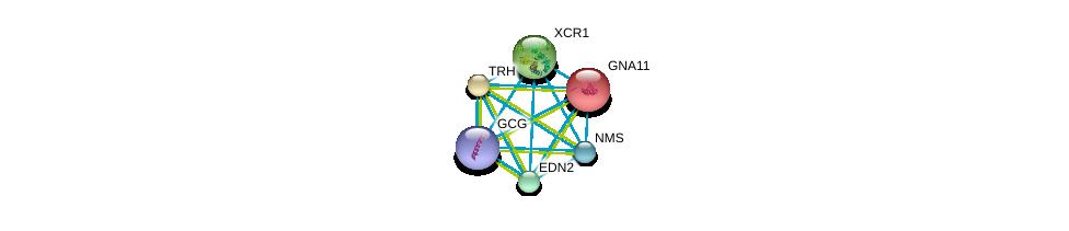 http://string-db.org/version_10/api/image/networkList?limit=0&targetmode=proteins&caller_identity=gene_cards&network_flavor=evidence&identifiers=9606.ENSP00000078429%0d%0a9606.ENSP00000387662%0d%0a9606.ENSP00000310405%0d%0a9606.ENSP00000361668%0d%0a9606.ENSP00000303452%0d%0a9606.ENSP00000366061%0d%0a