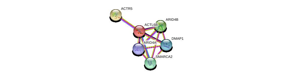 http://string-db.org/version_10/api/image/networkList?limit=0&targetmode=proteins&caller_identity=gene_cards&network_flavor=evidence&identifiers=9606.ENSP00000160382%0d%0a9606.ENSP00000347602%0d%0a9606.ENSP00000264183%0d%0a9606.ENSP00000265773%0d%0a9606.ENSP00000312697%0d%0a9606.ENSP00000243903%0d%0a