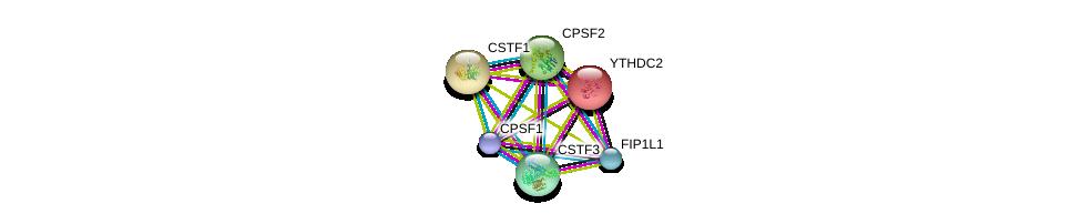 http://string-db.org/version_10/api/image/networkList?limit=0&targetmode=proteins&caller_identity=gene_cards&network_flavor=evidence&identifiers=9606.ENSP00000161863%0d%0a9606.ENSP00000217109%0d%0a9606.ENSP00000315791%0d%0a9606.ENSP00000298875%0d%0a9606.ENSP00000336752%0d%0a9606.ENSP00000339353%0d%0a