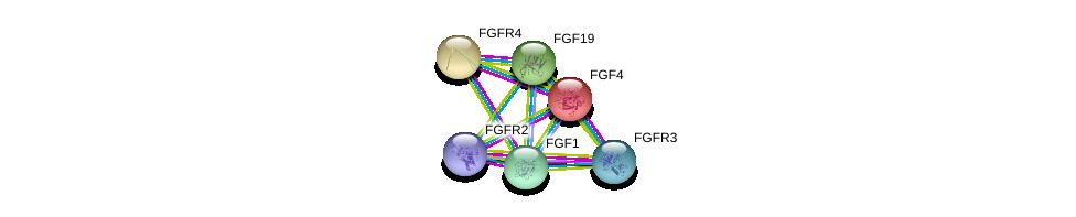 http://string-db.org/version_10/api/image/networkList?limit=0&targetmode=proteins&caller_identity=gene_cards&network_flavor=evidence&identifiers=9606.ENSP00000168712%0d%0a9606.ENSP00000339824%0d%0a9606.ENSP00000410294%0d%0a9606.ENSP00000292408%0d%0a9606.ENSP00000294312%0d%0a9606.ENSP00000338548%0d%0a