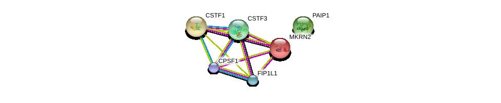 http://string-db.org/version_10/api/image/networkList?limit=0&targetmode=proteins&caller_identity=gene_cards&network_flavor=evidence&identifiers=9606.ENSP00000170447%0d%0a9606.ENSP00000302768%0d%0a9606.ENSP00000336752%0d%0a9606.ENSP00000339353%0d%0a9606.ENSP00000315791%0d%0a9606.ENSP00000217109%0d%0a