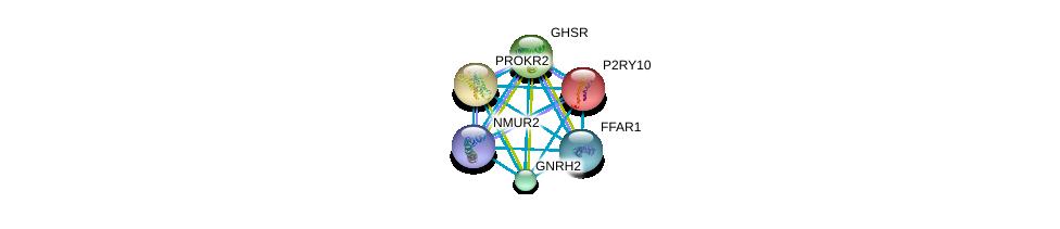http://string-db.org/version_10/api/image/networkList?limit=0&targetmode=proteins&caller_identity=gene_cards&network_flavor=evidence&identifiers=9606.ENSP00000171757%0d%0a9606.ENSP00000217270%0d%0a9606.ENSP00000241256%0d%0a9606.ENSP00000245983%0d%0a9606.ENSP00000246553%0d%0a9606.ENSP00000255262%0d%0a
