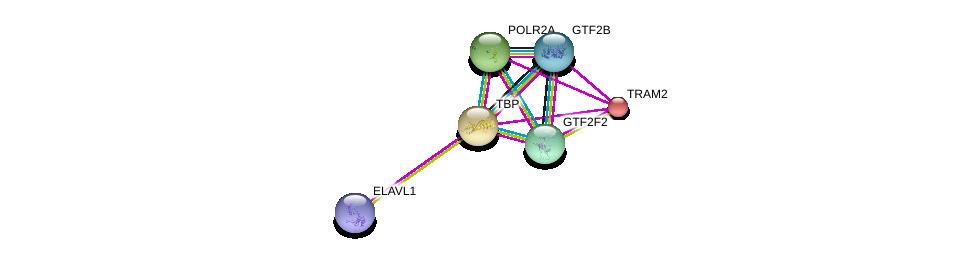 http://string-db.org/version_10/api/image/networkList?limit=0&targetmode=proteins&caller_identity=gene_cards&network_flavor=evidence&identifiers=9606.ENSP00000182527%0d%0a9606.ENSP00000230354%0d%0a9606.ENSP00000359531%0d%0a9606.ENSP00000340823%0d%0a9606.ENSP00000314949%0d%0a9606.ENSP00000385269%0d%0a