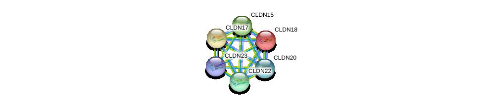 http://string-db.org/version_10/api/image/networkList?limit=0&targetmode=proteins&caller_identity=gene_cards&network_flavor=evidence&identifiers=9606.ENSP00000183605%0d%0a9606.ENSP00000356133%0d%0a9606.ENSP00000318113%0d%0a9606.ENSP00000428780%0d%0a9606.ENSP00000286808%0d%0a9606.ENSP00000308870%0d%0a