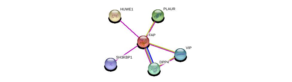http://string-db.org/version_10/api/image/networkList?limit=0&targetmode=proteins&caller_identity=gene_cards&network_flavor=evidence&identifiers=9606.ENSP00000188790%0d%0a9606.ENSP00000380921%0d%0a9606.ENSP00000262854%0d%0a9606.ENSP00000339328%0d%0a9606.ENSP00000353731%0d%0a9606.ENSP00000356213%0d%0a
