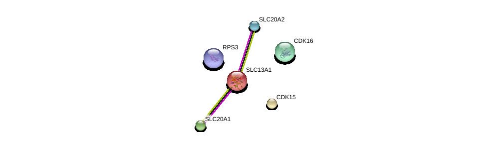 http://string-db.org/version_10/api/image/networkList?limit=0&targetmode=proteins&caller_identity=gene_cards&network_flavor=evidence&identifiers=9606.ENSP00000194130%0d%0a9606.ENSP00000272542%0d%0a9606.ENSP00000340465%0d%0a9606.ENSP00000433821%0d%0a9606.ENSP00000260967%0d%0a9606.ENSP00000276052%0d%0a