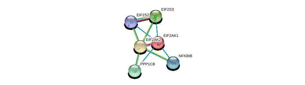 http://string-db.org/version_10/api/image/networkList?limit=0&targetmode=proteins&caller_identity=gene_cards&network_flavor=evidence&identifiers=9606.ENSP00000199389%0d%0a9606.ENSP00000233057%0d%0a9606.ENSP00000364119%0d%0a9606.ENSP00000253039%0d%0a9606.ENSP00000296122%0d%0a9606.ENSP00000312988%0d%0a