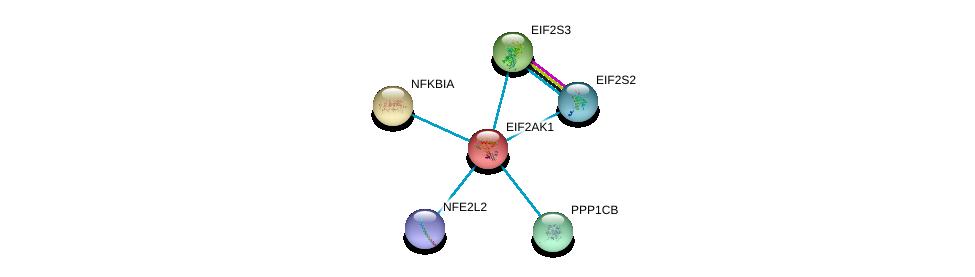 http://string-db.org/version_10/api/image/networkList?limit=0&targetmode=proteins&caller_identity=gene_cards&network_flavor=evidence&identifiers=9606.ENSP00000199389%0d%0a9606.ENSP00000364119%0d%0a9606.ENSP00000253039%0d%0a9606.ENSP00000296122%0d%0a9606.ENSP00000380252%0d%0a9606.ENSP00000216797%0d%0a