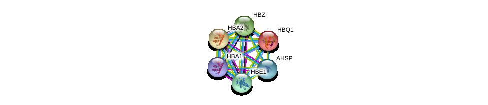 http://string-db.org/version_10/api/image/networkList?limit=0&targetmode=proteins&caller_identity=gene_cards&network_flavor=evidence&identifiers=9606.ENSP00000199708%0d%0a9606.ENSP00000307199%0d%0a9606.ENSP00000251595%0d%0a9606.ENSP00000252951%0d%0a9606.ENSP00000292896%0d%0a9606.ENSP00000322421%0d%0a