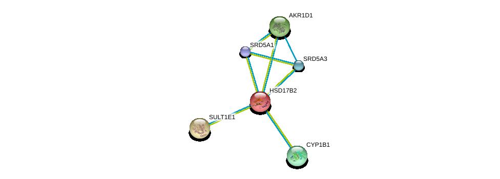http://string-db.org/version_10/api/image/networkList?limit=0&targetmode=proteins&caller_identity=gene_cards&network_flavor=evidence&identifiers=9606.ENSP00000199936%0d%0a9606.ENSP00000226444%0d%0a9606.ENSP00000242375%0d%0a9606.ENSP00000260630%0d%0a9606.ENSP00000264228%0d%0a9606.ENSP00000274192%0d%0a