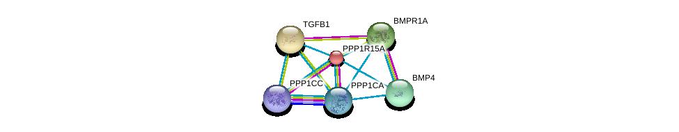 http://string-db.org/version_10/api/image/networkList?limit=0&targetmode=proteins&caller_identity=gene_cards&network_flavor=evidence&identifiers=9606.ENSP00000200453%0d%0a9606.ENSP00000326031%0d%0a9606.ENSP00000335084%0d%0a9606.ENSP00000221930%0d%0a9606.ENSP00000224764%0d%0a9606.ENSP00000245451%0d%0a
