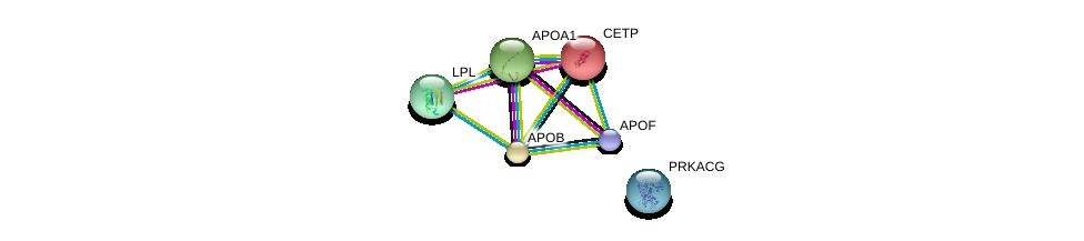http://string-db.org/version_10/api/image/networkList?limit=0&targetmode=proteins&caller_identity=gene_cards&network_flavor=evidence&identifiers=9606.ENSP00000200676%0d%0a9606.ENSP00000381250%0d%0a9606.ENSP00000233242%0d%0a9606.ENSP00000309757%0d%0a9606.ENSP00000236850%0d%0a9606.ENSP00000366488%0d%0a