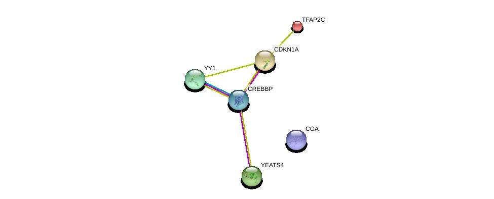 http://string-db.org/version_10/api/image/networkList?limit=0&targetmode=proteins&caller_identity=gene_cards&network_flavor=evidence&identifiers=9606.ENSP00000201031%0d%0a9606.ENSP00000358595%0d%0a9606.ENSP00000244741%0d%0a9606.ENSP00000262367%0d%0a9606.ENSP00000262238%0d%0a9606.ENSP00000247843%0d%0a