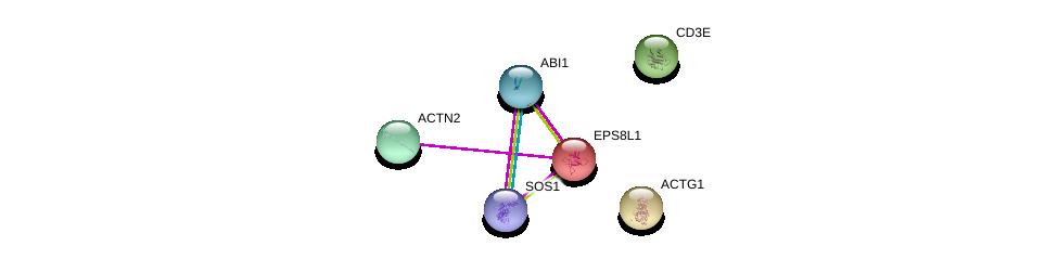 http://string-db.org/version_10/api/image/networkList?limit=0&targetmode=proteins&caller_identity=gene_cards&network_flavor=evidence&identifiers=9606.ENSP00000201647%0d%0a9606.ENSP00000354566%0d%0a9606.ENSP00000384675%0d%0a9606.ENSP00000365312%0d%0a9606.ENSP00000331514%0d%0a9606.ENSP00000355537%0d%0a