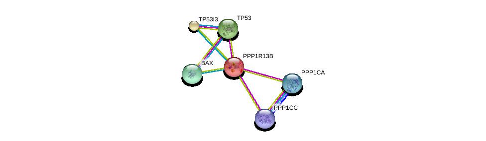 http://string-db.org/version_10/api/image/networkList?limit=0&targetmode=proteins&caller_identity=gene_cards&network_flavor=evidence&identifiers=9606.ENSP00000202556%0d%0a9606.ENSP00000269305%0d%0a9606.ENSP00000293288%0d%0a9606.ENSP00000238721%0d%0a9606.ENSP00000326031%0d%0a9606.ENSP00000335084%0d%0a