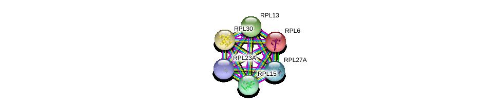 http://string-db.org/version_10/api/image/networkList?limit=0&targetmode=proteins&caller_identity=gene_cards&network_flavor=evidence&identifiers=9606.ENSP00000202773%0d%0a9606.ENSP00000287038%0d%0a9606.ENSP00000389103%0d%0a9606.ENSP00000346015%0d%0a9606.ENSP00000309334%0d%0a9606.ENSP00000307889%0d%0a