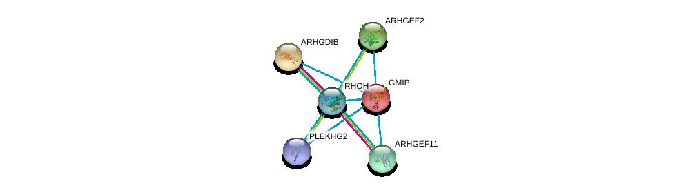 http://string-db.org/version_10/api/image/networkList?limit=0&targetmode=proteins&caller_identity=gene_cards&network_flavor=evidence&identifiers=9606.ENSP00000203556%0d%0a9606.ENSP00000386733%0d%0a9606.ENSP00000371219%0d%0a9606.ENSP00000357177%0d%0a9606.ENSP00000354837%0d%0a9606.ENSP00000228945%0d%0a
