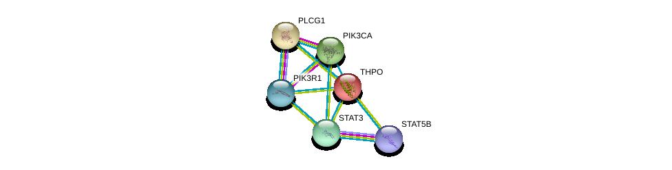 http://string-db.org/version_10/api/image/networkList?limit=0&targetmode=proteins&caller_identity=gene_cards&network_flavor=evidence&identifiers=9606.ENSP00000204615%0d%0a9606.ENSP00000244007%0d%0a9606.ENSP00000263967%0d%0a9606.ENSP00000264657%0d%0a9606.ENSP00000274335%0d%0a9606.ENSP00000293328%0d%0a