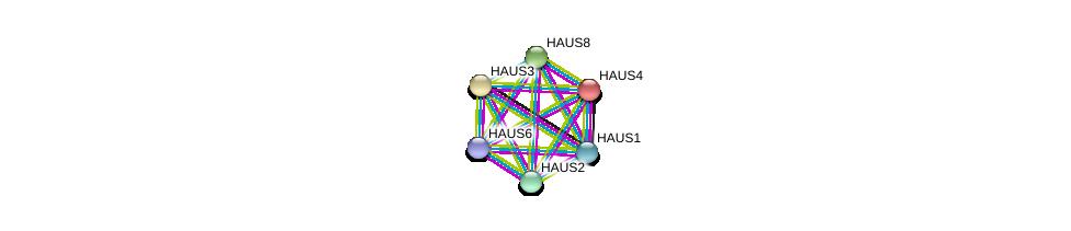 http://string-db.org/version_10/api/image/networkList?limit=0&targetmode=proteins&caller_identity=gene_cards&network_flavor=evidence&identifiers=9606.ENSP00000206474%0d%0a9606.ENSP00000260372%0d%0a9606.ENSP00000369871%0d%0a9606.ENSP00000243706%0d%0a9606.ENSP00000253669%0d%0a9606.ENSP00000282058%0d%0a