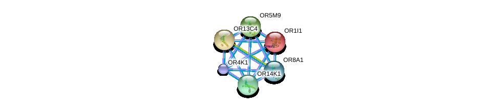 http://string-db.org/version_10/api/image/networkList?limit=0&targetmode=proteins&caller_identity=gene_cards&network_flavor=evidence&identifiers=9606.ENSP00000209540%0d%0a9606.ENSP00000277216%0d%0a9606.ENSP00000279791%0d%0a9606.ENSP00000283225%0d%0a9606.ENSP00000284287%0d%0a9606.ENSP00000285600%0d%0a
