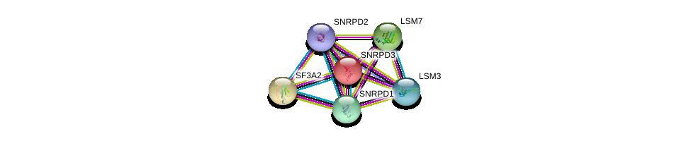 http://string-db.org/version_10/api/image/networkList?limit=0&targetmode=proteins&caller_identity=gene_cards&network_flavor=evidence&identifiers=9606.ENSP00000215829%0d%0a9606.ENSP00000252622%0d%0a9606.ENSP00000221494%0d%0a9606.ENSP00000300413%0d%0a9606.ENSP00000302160%0d%0a9606.ENSP00000342374%0d%0a