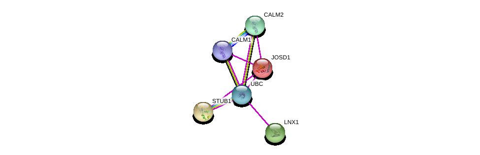 http://string-db.org/version_10/api/image/networkList?limit=0&targetmode=proteins&caller_identity=gene_cards&network_flavor=evidence&identifiers=9606.ENSP00000216039%0d%0a9606.ENSP00000344818%0d%0a9606.ENSP00000272298%0d%0a9606.ENSP00000349467%0d%0a9606.ENSP00000219548%0d%0a9606.ENSP00000263925%0d%0a