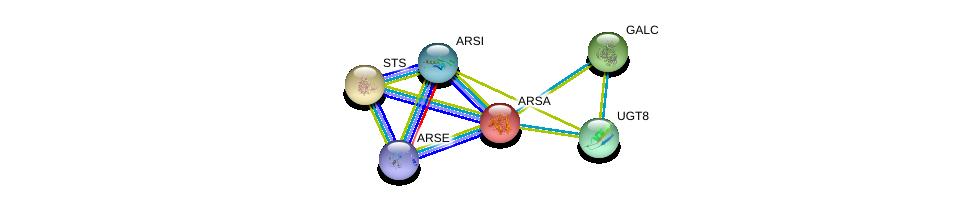 http://string-db.org/version_10/api/image/networkList?limit=0&targetmode=proteins&caller_identity=gene_cards&network_flavor=evidence&identifiers=9606.ENSP00000216124%0d%0a9606.ENSP00000311648%0d%0a9606.ENSP00000370526%0d%0a9606.ENSP00000333395%0d%0a9606.ENSP00000217961%0d%0a9606.ENSP00000261304%0d%0a