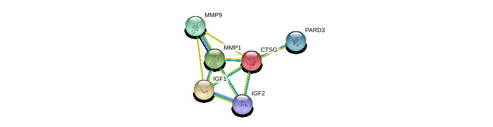 http://string-db.org/version_10/api/image/networkList?limit=0&targetmode=proteins&caller_identity=gene_cards&network_flavor=evidence&identifiers=9606.ENSP00000216336%0d%0a9606.ENSP00000391826%0d%0a9606.ENSP00000361405%0d%0a9606.ENSP00000322788%0d%0a9606.ENSP00000302665%0d%0a9606.ENSP00000363921%0d%0a