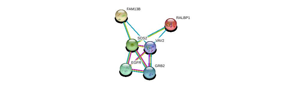 http://string-db.org/version_10/api/image/networkList?limit=0&targetmode=proteins&caller_identity=gene_cards&network_flavor=evidence&identifiers=9606.ENSP00000216373%0d%0a9606.ENSP00000339007%0d%0a9606.ENSP00000275493%0d%0a9606.ENSP00000360916%0d%0a9606.ENSP00000019317%0d%0a9606.ENSP00000033079%0d%0a