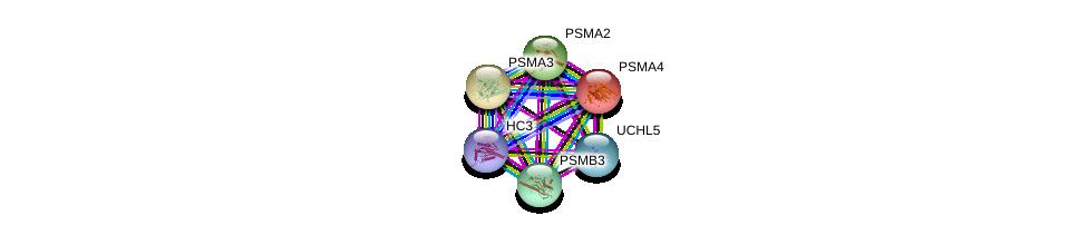 http://string-db.org/version_10/api/image/networkList?limit=0&targetmode=proteins&caller_identity=gene_cards&network_flavor=evidence&identifiers=9606.ENSP00000216455%0d%0a9606.ENSP00000225426%0d%0a9606.ENSP00000044462%0d%0a9606.ENSP00000223321%0d%0a9606.ENSP00000356425%0d%0a9606.ENSP00000455744%0d%0a