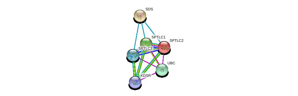 http://string-db.org/version_10/api/image/networkList?limit=0&targetmode=proteins&caller_identity=gene_cards&network_flavor=evidence&identifiers=9606.ENSP00000216484%0d%0a9606.ENSP00000262554%0d%0a9606.ENSP00000381968%0d%0a9606.ENSP00000385083%0d%0a9606.ENSP00000344818%0d%0a9606.ENSP00000257549%0d%0a