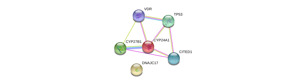 http://string-db.org/version_10/api/image/networkList?limit=0&targetmode=proteins&caller_identity=gene_cards&network_flavor=evidence&identifiers=9606.ENSP00000216862%0d%0a9606.ENSP00000228606%0d%0a9606.ENSP00000388548%0d%0a9606.ENSP00000447173%0d%0a9606.ENSP00000269305%0d%0a9606.ENSP00000220496%0d%0a