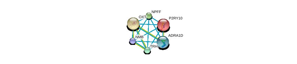 http://string-db.org/version_10/api/image/networkList?limit=0&targetmode=proteins&caller_identity=gene_cards&network_flavor=evidence&identifiers=9606.ENSP00000217386%0d%0a9606.ENSP00000267017%0d%0a9606.ENSP00000378089%0d%0a9606.ENSP00000303452%0d%0a9606.ENSP00000368766%0d%0a9606.ENSP00000171757%0d%0a