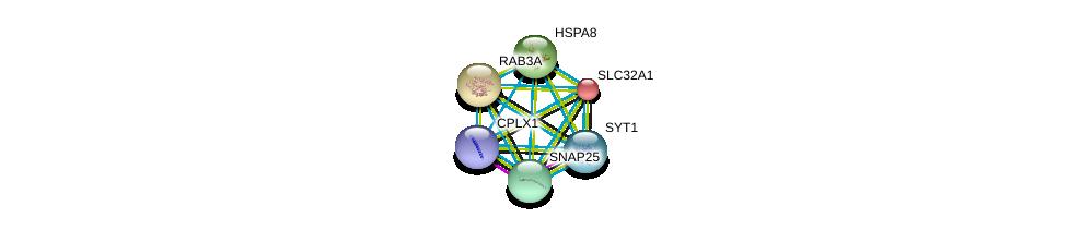 http://string-db.org/version_10/api/image/networkList?limit=0&targetmode=proteins&caller_identity=gene_cards&network_flavor=evidence&identifiers=9606.ENSP00000217420%0d%0a9606.ENSP00000222256%0d%0a9606.ENSP00000227378%0d%0a9606.ENSP00000254976%0d%0a9606.ENSP00000261205%0d%0a9606.ENSP00000305613%0d%0a