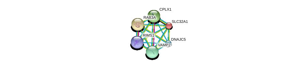http://string-db.org/version_10/api/image/networkList?limit=0&targetmode=proteins&caller_identity=gene_cards&network_flavor=evidence&identifiers=9606.ENSP00000217420%0d%0a9606.ENSP00000222256%0d%0a9606.ENSP00000314214%0d%0a9606.ENSP00000354111%0d%0a9606.ENSP00000428417%0d%0a9606.ENSP00000305613%0d%0a