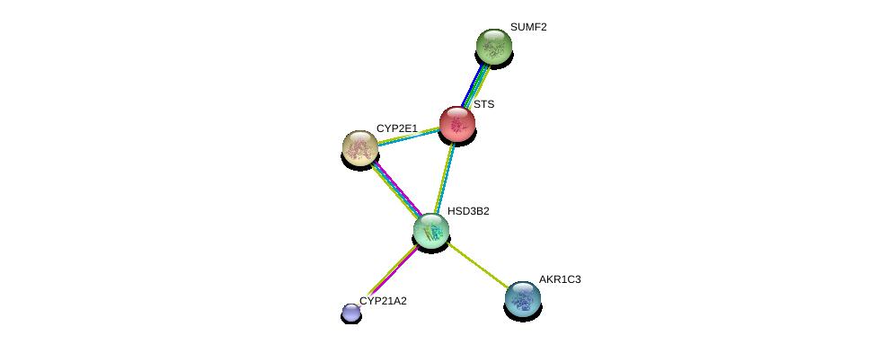http://string-db.org/version_10/api/image/networkList?limit=0&targetmode=proteins&caller_identity=gene_cards&network_flavor=evidence&identifiers=9606.ENSP00000217961%0d%0a9606.ENSP00000369927%0d%0a9606.ENSP00000408860%0d%0a9606.ENSP00000341938%0d%0a9606.ENSP00000252945%0d%0a9606.ENSP00000358424%0d%0a