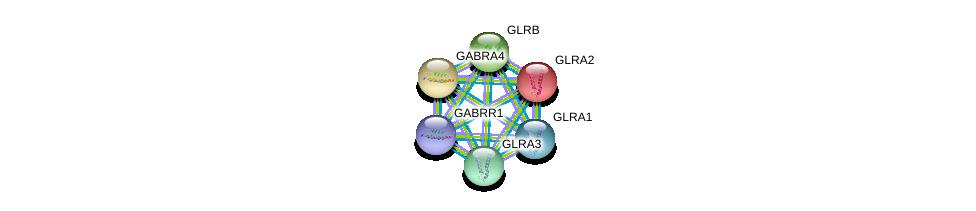 http://string-db.org/version_10/api/image/networkList?limit=0&targetmode=proteins&caller_identity=gene_cards&network_flavor=evidence&identifiers=9606.ENSP00000218075%0d%0a9606.ENSP00000264428%0d%0a9606.ENSP00000274093%0d%0a9606.ENSP00000411593%0d%0a9606.ENSP00000264318%0d%0a9606.ENSP00000412673%0d%0a