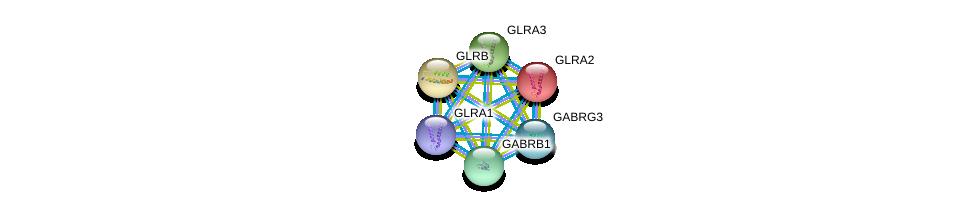 http://string-db.org/version_10/api/image/networkList?limit=0&targetmode=proteins&caller_identity=gene_cards&network_flavor=evidence&identifiers=9606.ENSP00000218075%0d%0a9606.ENSP00000411593%0d%0a9606.ENSP00000274093%0d%0a9606.ENSP00000264428%0d%0a9606.ENSP00000295454%0d%0a9606.ENSP00000331912%0d%0a