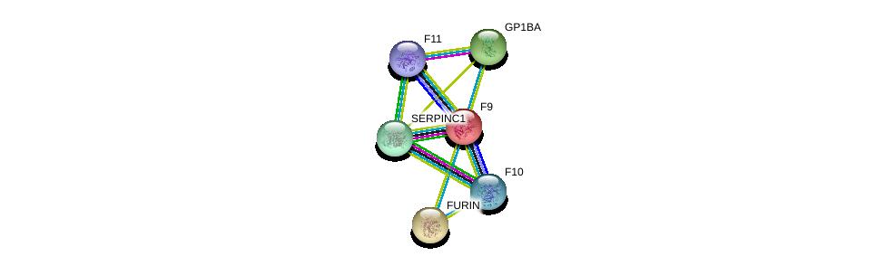http://string-db.org/version_10/api/image/networkList?limit=0&targetmode=proteins&caller_identity=gene_cards&network_flavor=evidence&identifiers=9606.ENSP00000218099%0d%0a9606.ENSP00000356671%0d%0a9606.ENSP00000364709%0d%0a9606.ENSP00000329380%0d%0a9606.ENSP00000384957%0d%0a9606.ENSP00000268171%0d%0a