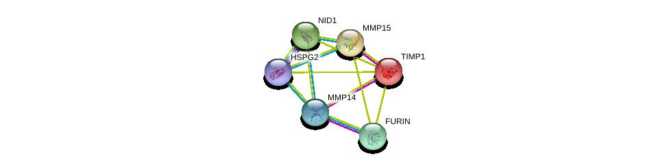 http://string-db.org/version_10/api/image/networkList?limit=0&targetmode=proteins&caller_identity=gene_cards&network_flavor=evidence&identifiers=9606.ENSP00000219271%0d%0a9606.ENSP00000264187%0d%0a9606.ENSP00000308208%0d%0a9606.ENSP00000268171%0d%0a9606.ENSP00000363827%0d%0a9606.ENSP00000218388%0d%0a